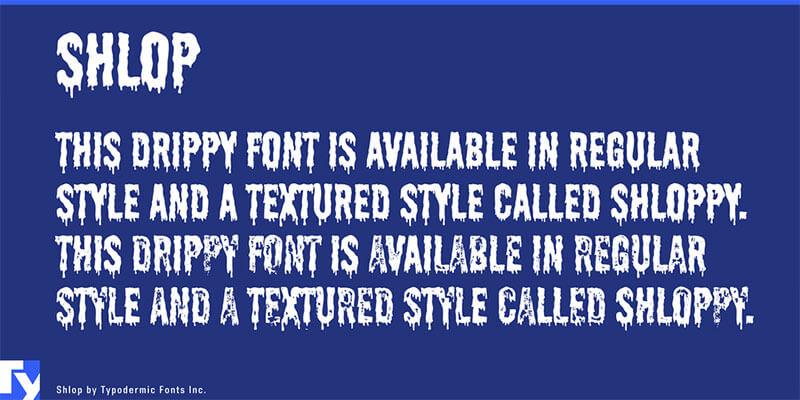 shlop-font-6-big