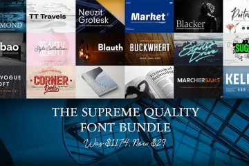 supreme-font-bundle-top