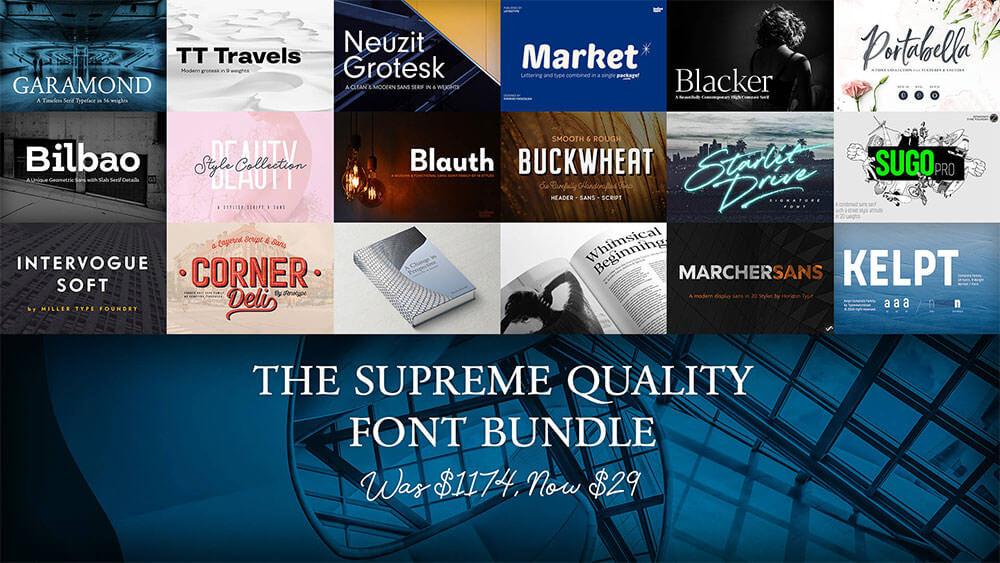 supreme-font-bundle-top