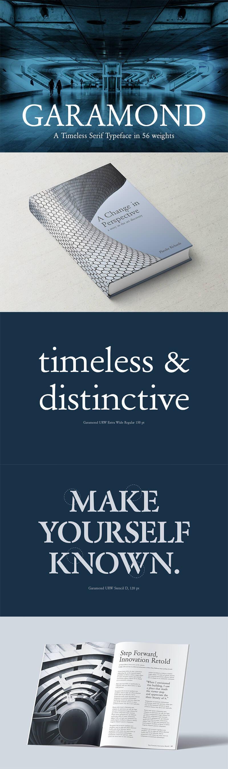 supreme-quality-font-bundle-001-a
