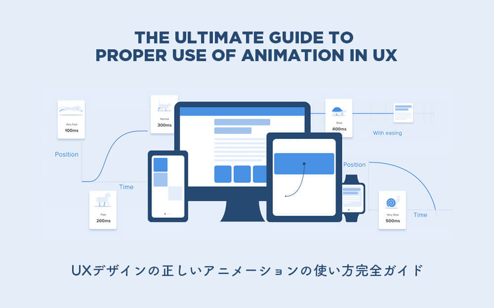 ultimate-guide-to-proper-use-of-animation