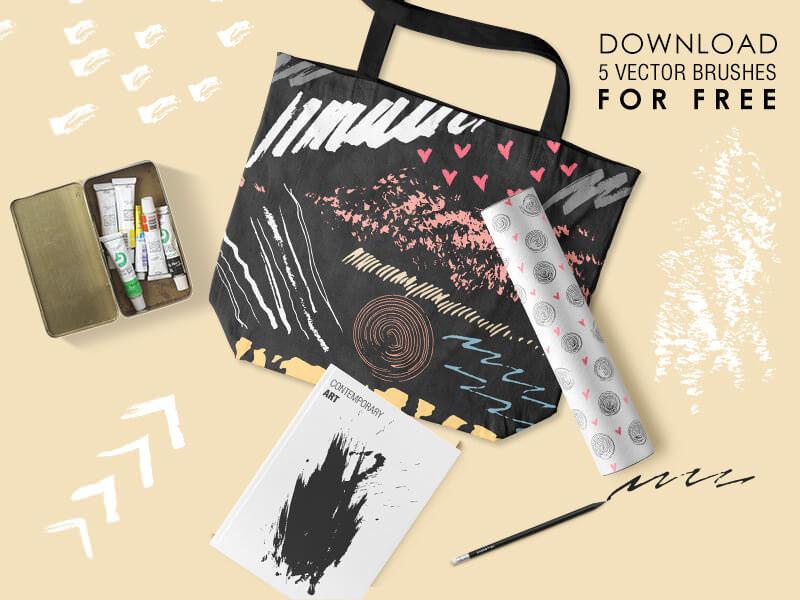 5-free-brushes-for-adobe-illustrator