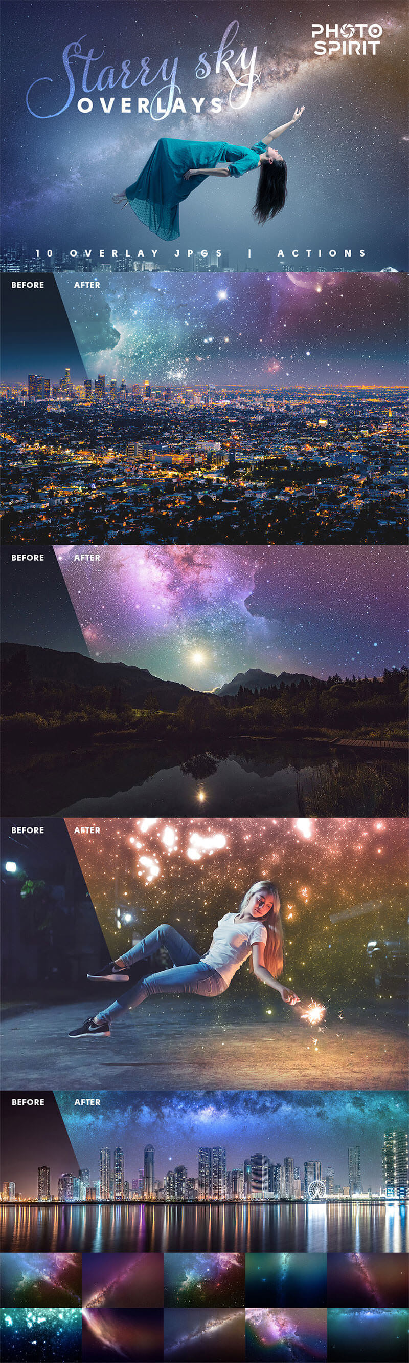 ultimate-essential-photography-bundle-014-g