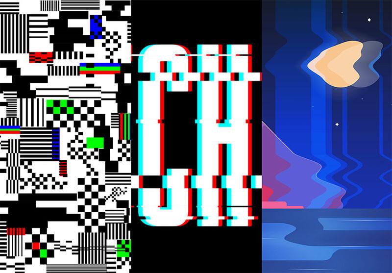 vector-glitch-thumbnail-2