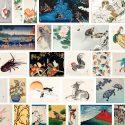 【2019年版】パブリックドメインで無料!世界の名画500万枚をダウンロードできる美術館サイト16個まとめ
