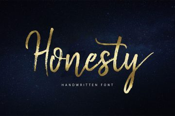 honesty-script