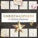【1週間限定】クリスマスを彩る!プロ仕様の豪華デザイン素材セットが98%オフのお買い得セール中