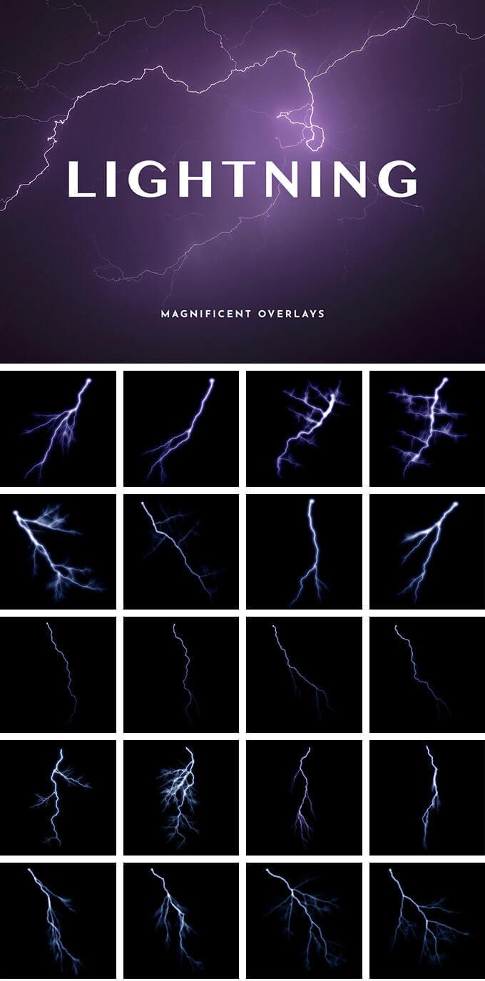 magnificent-overlay-lightning