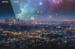 night-sky-starry-overlays-2