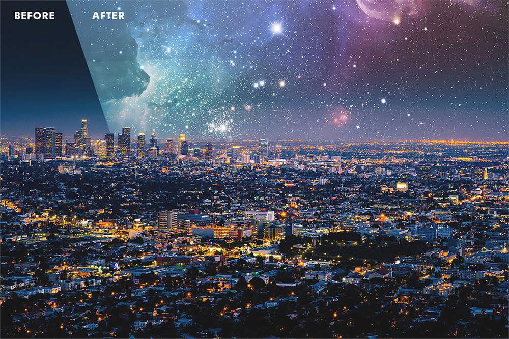 night-sky-starry-overlays-2