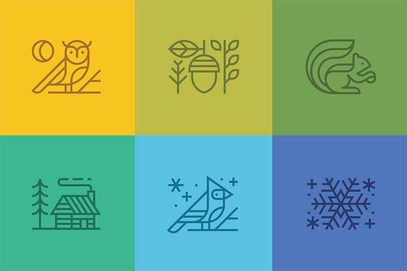 season-icons