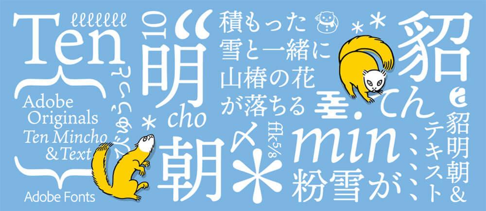 ten-mincho-text1