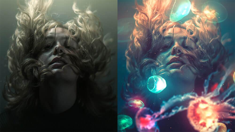 coraznn-atlantis-free-photoshop-manipulation-2018-1