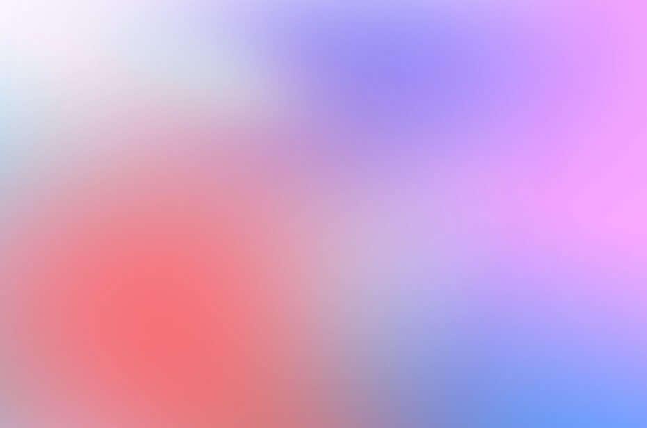 gradient-tip1-1