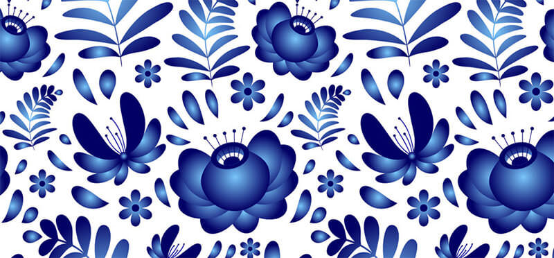 gzhel-pottery-russian-pattern-result-top