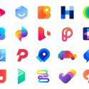 どうなる2019年のロゴデザイン?知っておきたい最新人気トレンド6個まとめ