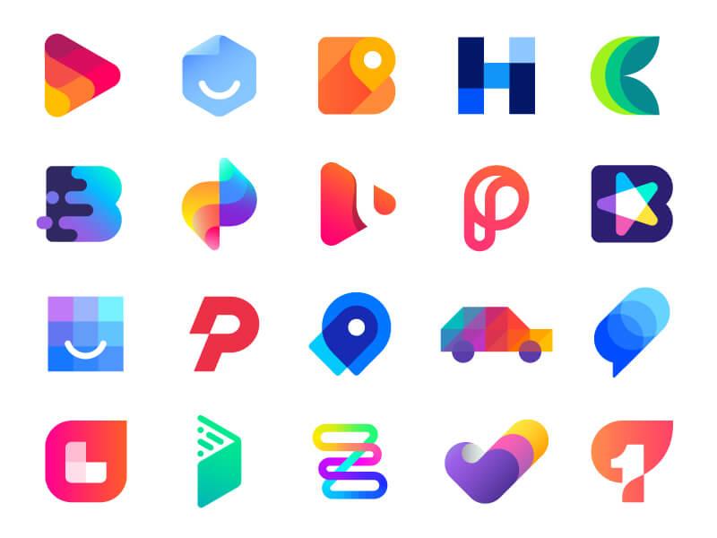 logo-trend-2019-1