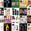 世界一のパッケージデザインを決める!ペントアワード2018受賞作品まとめ
