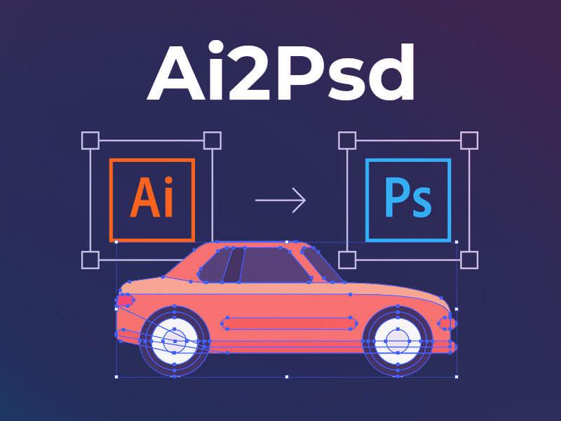 creold-ai2psd-script