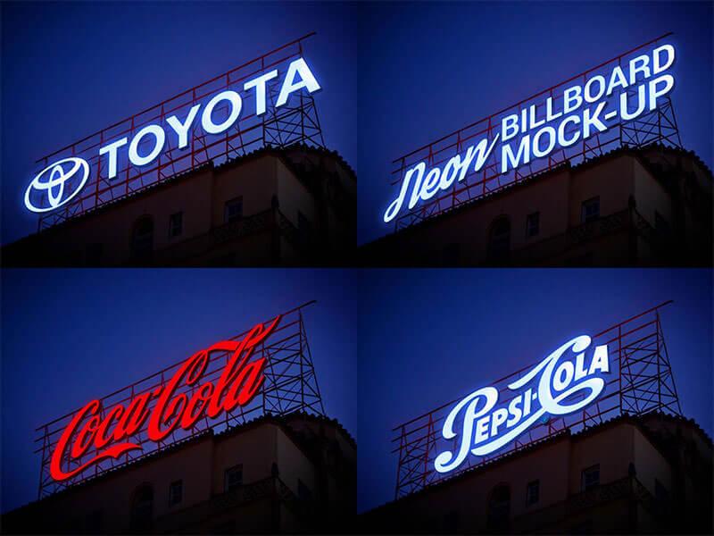 eon-sign-billboard-mockup-2