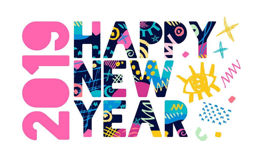 happy-new-year-2019-1