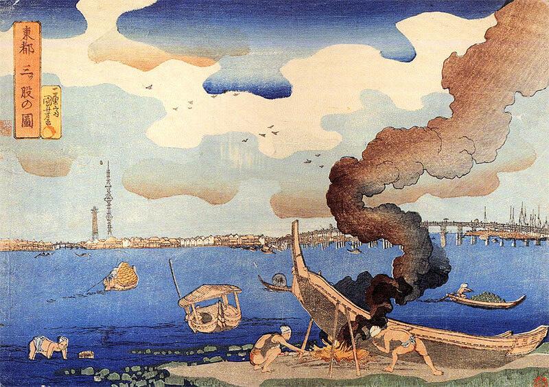 1280px-kuniyoshi_utagawa_caulking_boats-1