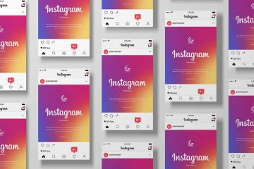 modern-grid-instagram-post-mockup-1-1536x1152