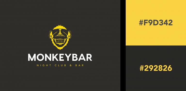black-yellow-logo-768x377