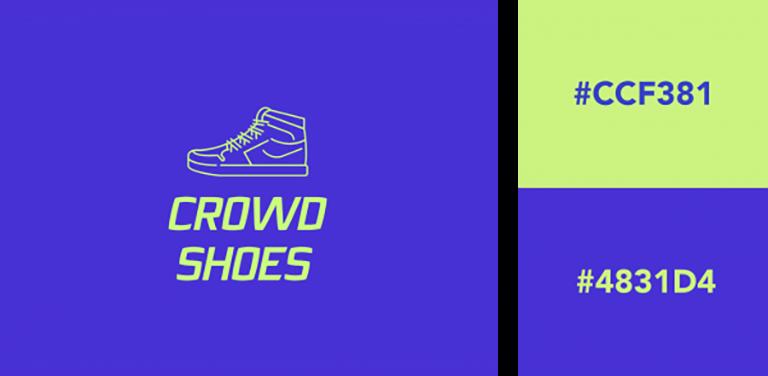 blue-green-logo1-600x294-1-1