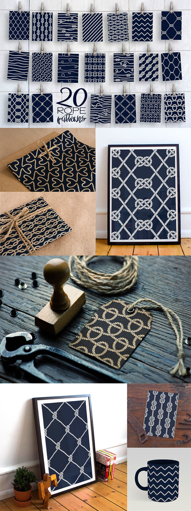 designers-textures-and-patterns-025-a