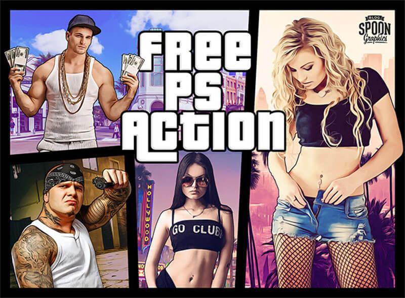 gta-action