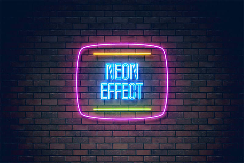 neon-effect-in-photoshop