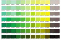 pantone-color-bridge-1