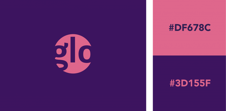 purple-pink-logo-768x377