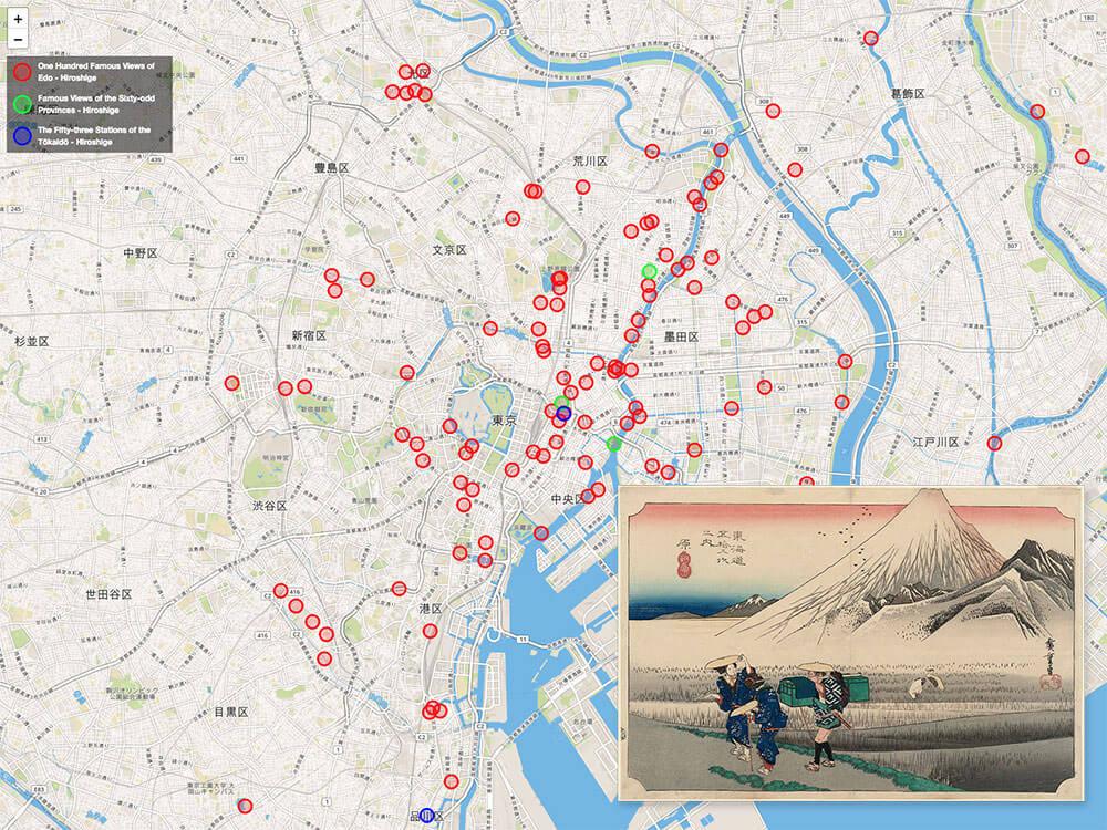 ukiyo-e-map-top