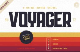 voyager-vintage-typeface-featured-2