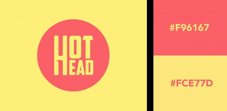 yellow-red-logo-768x377