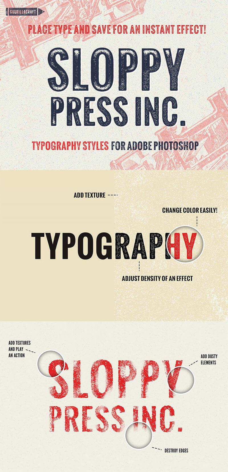photoshop-layer-styles-6-1600x1191