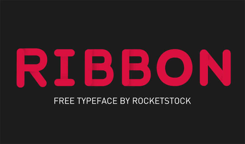adobe-after-effects-free-template-animated-typeface-02