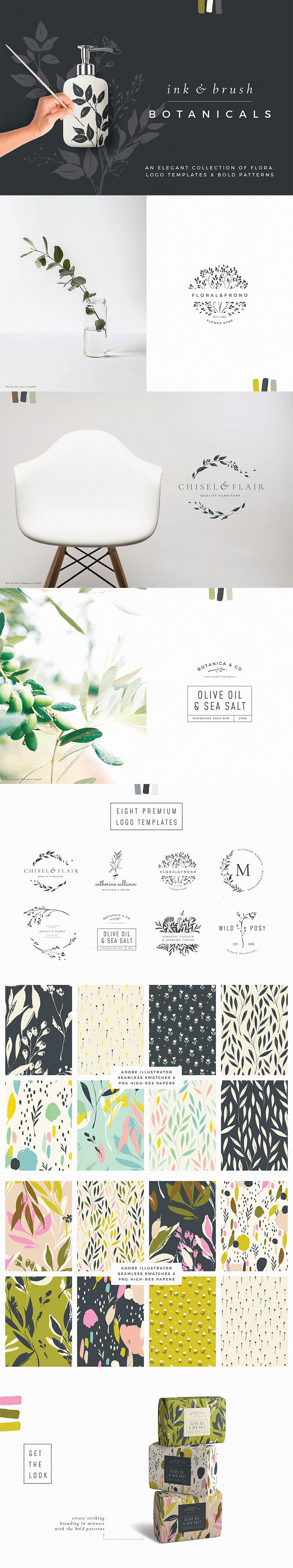 all-purpose-creatives-kit-001-a-1