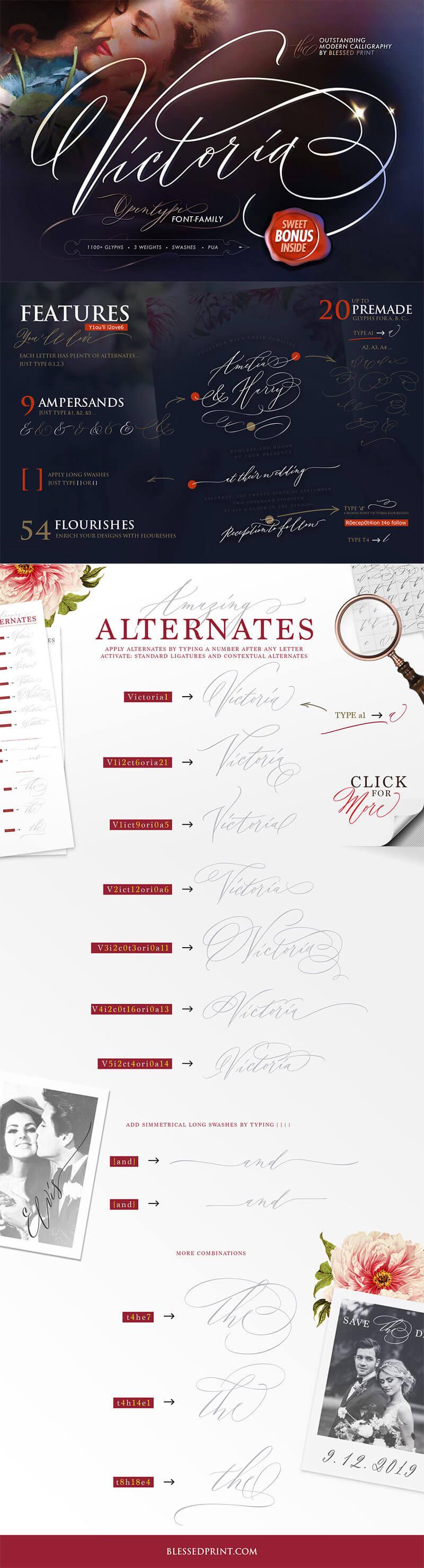 all-purpose-creatives-kit-004-a