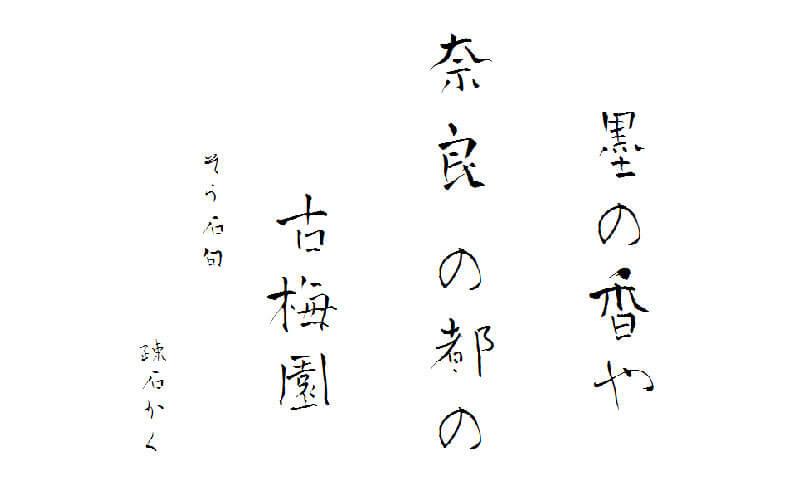 aoyagi-soseki