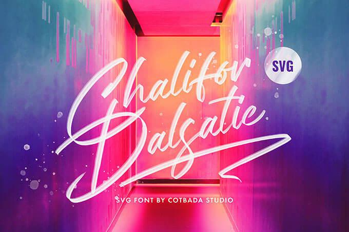 chalifor-dalasatic-svg