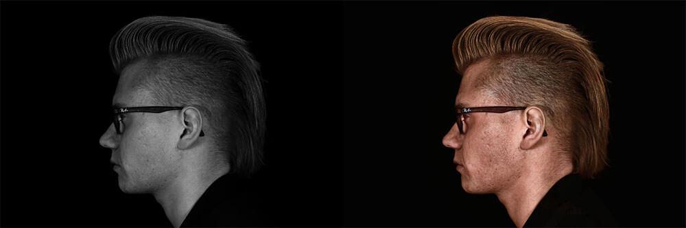 colorized-image-comparison-1