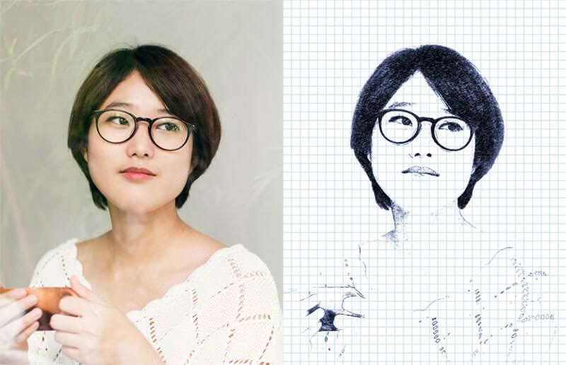 create-portrait-action-photoshop-final