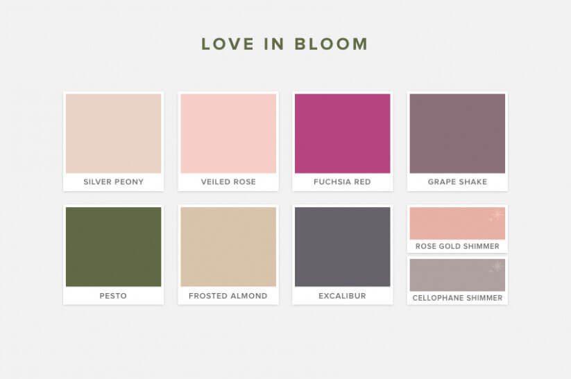 garden-themed-wedding-love-in-bloom