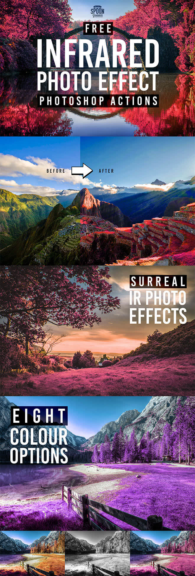 infrared-photo-effect-actions
