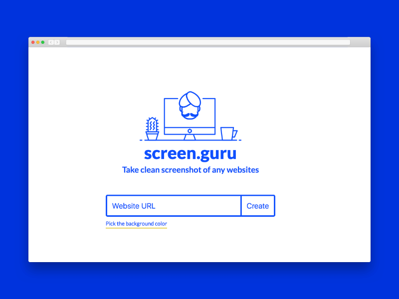 screen-guru