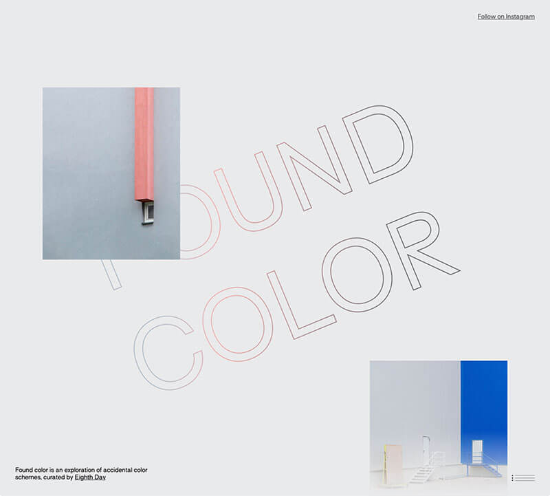 found_color_schemes_for_web_and_ui