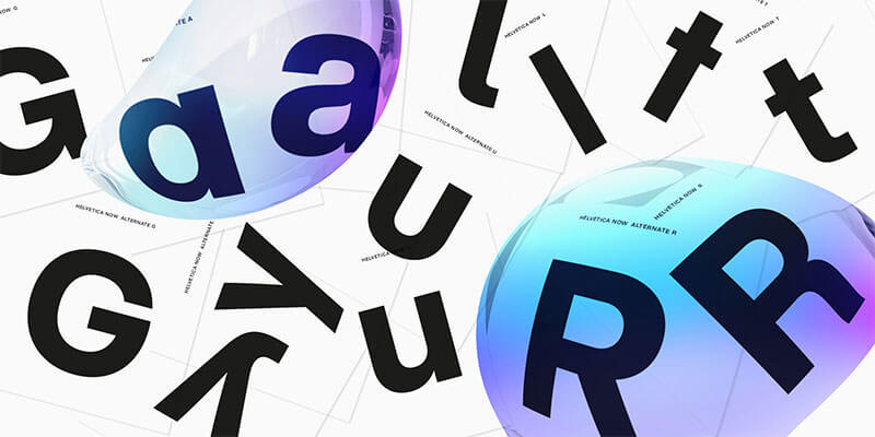 mt_fonts_helvetica_now_03